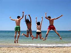 reisverzekering-jongeren.jpg